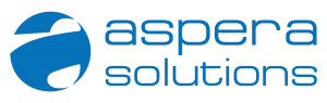 Aspera Solutions ERP Knowledge Leader