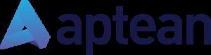 Aptean Ross ERP logo