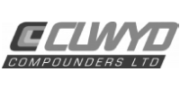 Clwyd Compounders logo