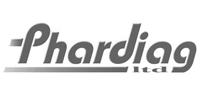 phardiag