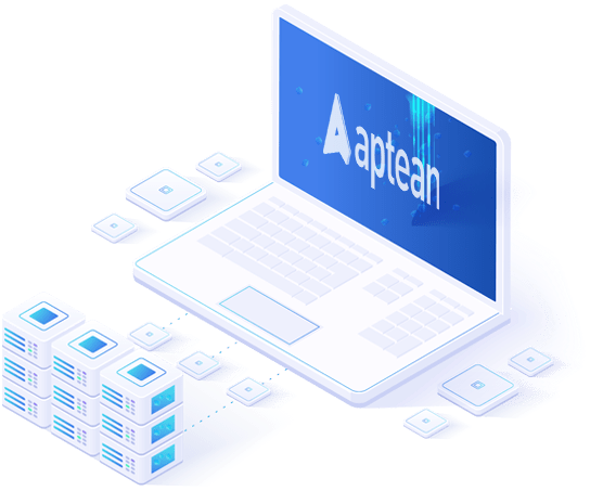 Aptean Ross ERP featured image