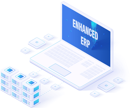 Aspera Solutions enhanced ERP solutions featured image