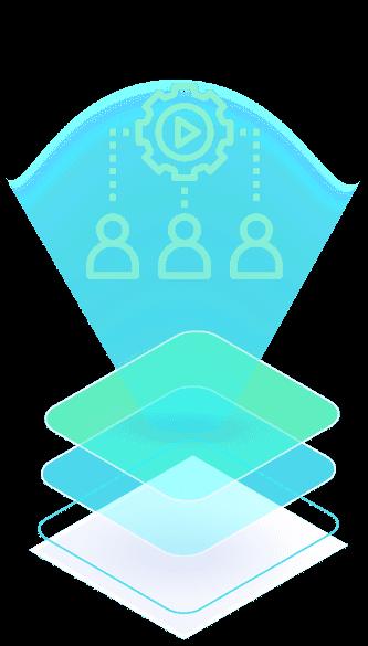 Aspera Solutions Role icon