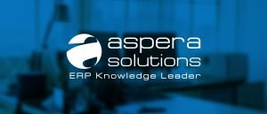 Aspera Solutions COVID-19 featured image