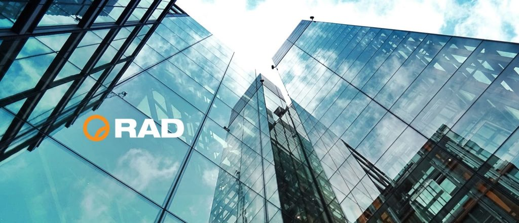 RAD blog featured image