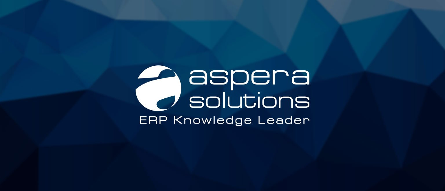 Aspera Solutions WFH featured image