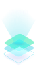 Aspera Solutions distribution icon